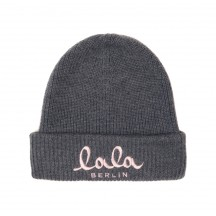 lala-berlin-accessories-hue-koby-graa-1182-AC-4002-1