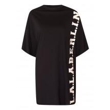 lala-berlin-lasse-tshirt-sort-overdel-1182-WO-1020-1