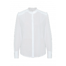 Lala-berlin-hester-bluse-skjorte-hvid-overdel-1192-WO-1000