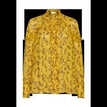 Lala-berlin-lulu-skjorte-bluse-overdel-mango-1192-WO-1015