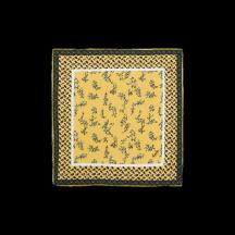 lala-berlin-mesut-silke-torklaede-accessories-1192-AC-3000