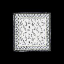 lala-berlin-mesut-hvid-silke-torklaede-accessories-1192-ac-3000