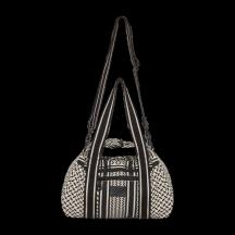 lala-berlin-small-bag-muriel-taske-1192-AC-6105