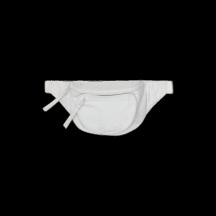 lala-berlin-cloe-baeltetaske-hvid-nylon-1192-ac-6205