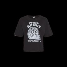 lala-berlin-t-shirt--rafi-sort-overdel-1192-CK-1004