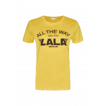 lala-berlin-reda-t-shirt-mango-overdel-1192-ck-1010