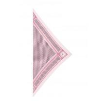lala-berlin-triangle-trinity-classic-colored-tritone-torklaede-1192-ac-1111