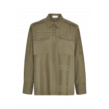 lala-berlin-jubin-skjorte-bluse-overdel-5192-wo-1035