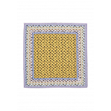 lala-berlin-cube-65-kalea-accessories-torklaede-5192-AC-3005