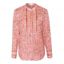 lala-berlin-nilay-overdele-skjorte-kufiya-5182-wo-1007-1