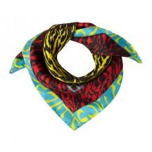 llala-berlin-silva-silke-torklaede-zebra-accessories-5182-ac-3023