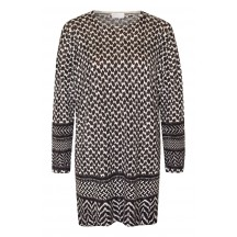 lala-berlin-keke-kjoler-kufiya-print-5182-KW-2500-1