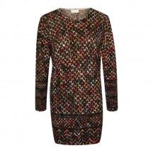 lala-berlin-keke-kjoler-marbeled-print-5182-kw-2500-1