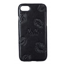 lala-berlin-iphone-cover-6-lips-3d-accessories-5182-ac-9001-1