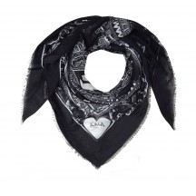 lala-berlin-bandana-light-accessories-torklaede-5182-ac3011-1