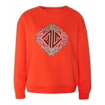 lala-berlin-talo-overdele-rod-sweatshirt-5182-WO-1011-1