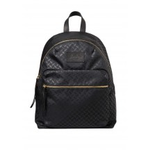 lala-berlin-accessories-backpack-kufiya-9999-ac-6501-1