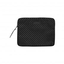 lala-berlin-brandon-laptop-taske-kufiya-accessories-1186-ac-6135