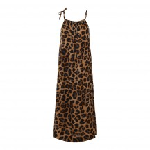 karmamia-copenhagen-leopard-kjoler-mellemlang-81017-1
