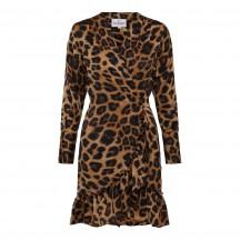 karmamia-copenhagen-leopard-kjoler-kort-12376-1