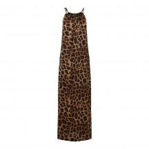 karmamia-copenhagen-leopard-kjole-binde-81018-1