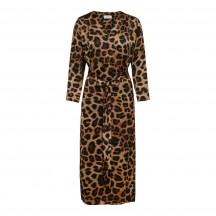 karmamia-copenhagen-leopard-kjole-overdele-slaa-om-100-1