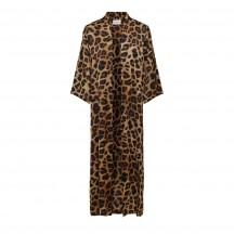 karmamia-leopard-kimono-lang-overdele-159011-2