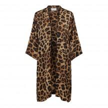 karmamia-leopard-kimono-overdele-15904-1