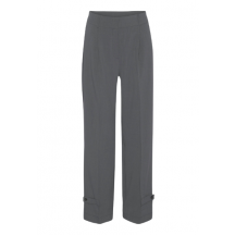 birgitte-herskind-logan-bukser-grå-419519-003