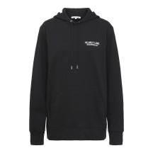 helmut-lang-hoodie-logo-overdele-sort-i04hw513