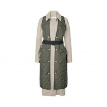 H2o-fagerholt-lolclon-jakke-overtøj-FA900034