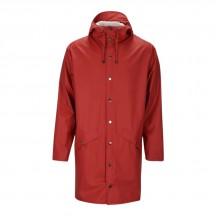 rains-lang-regnfrakke-overtoj-regntøj-scarlet