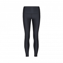 h2ofagerholt-lange-tights-sort-bukser-FA900010