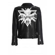 raiine-mitchell-biker-jakke-overtøj-skind-sort
