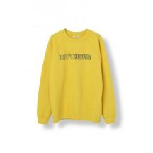 ganni-t1906-sweatshirt-lemon-happy-endings-overdele-1