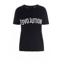 raiine-salina-t-shirt-sort-overdele-1086-1