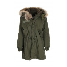 for-the-few-parka-termofoer-overtøj-m65
