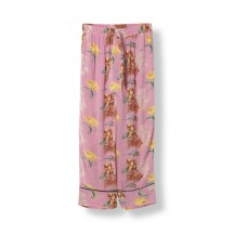 ganni-marceau-georgette-bukser-sea-pink-f2150