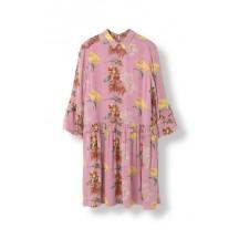 ganni-marceau-georgette-kjole-sea-pink-f2151