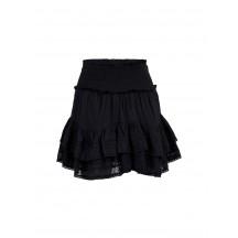 neo-noir-marna-voile-nederdel-sort-155514