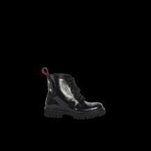 zadig-et-voltaire-morisson-støvler-glossy-sort-SKAA1705F