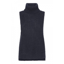 birgitte-herskind-doreen-knit-vest-sort-overdel-4115750-001
