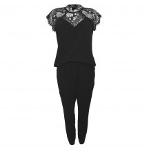 neo-noir-neith-lace-buksedragt-jumpsuit-sort-014704