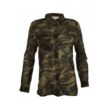 Neo-noir-baltimore-printed-shirt-overdel-camouflage-011352