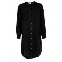 neo-noir-kendell-skjorte-kjole-sort