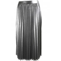 neo-noir-zola-nederdel-silver-014517