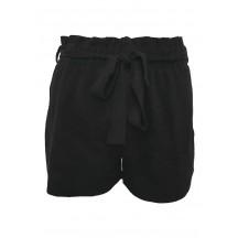 Neo-noir-anna-shorts-ruskind-lookalike-sort-014732