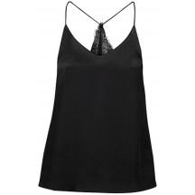 neo-noir-sabi-satin-lace-sort-blonde-top-overdel-014643
