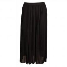 neo-noir-tessa-nederdel-plisseret-sort-14485