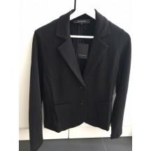graumann-noa-blazer-overtoj-black-as1612